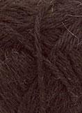 soft lama 28 mörkbrun