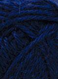 soft lama 67 marinblå