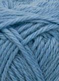 soft lama 72 ljusblå