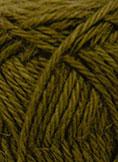 soft lama 83 olivgrön