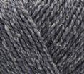 Permin Zenta 308 grå