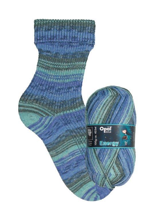 Opal Energy 9407