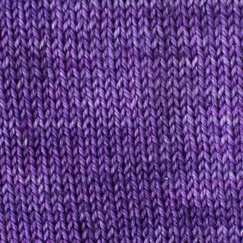 SWG Lavender-780