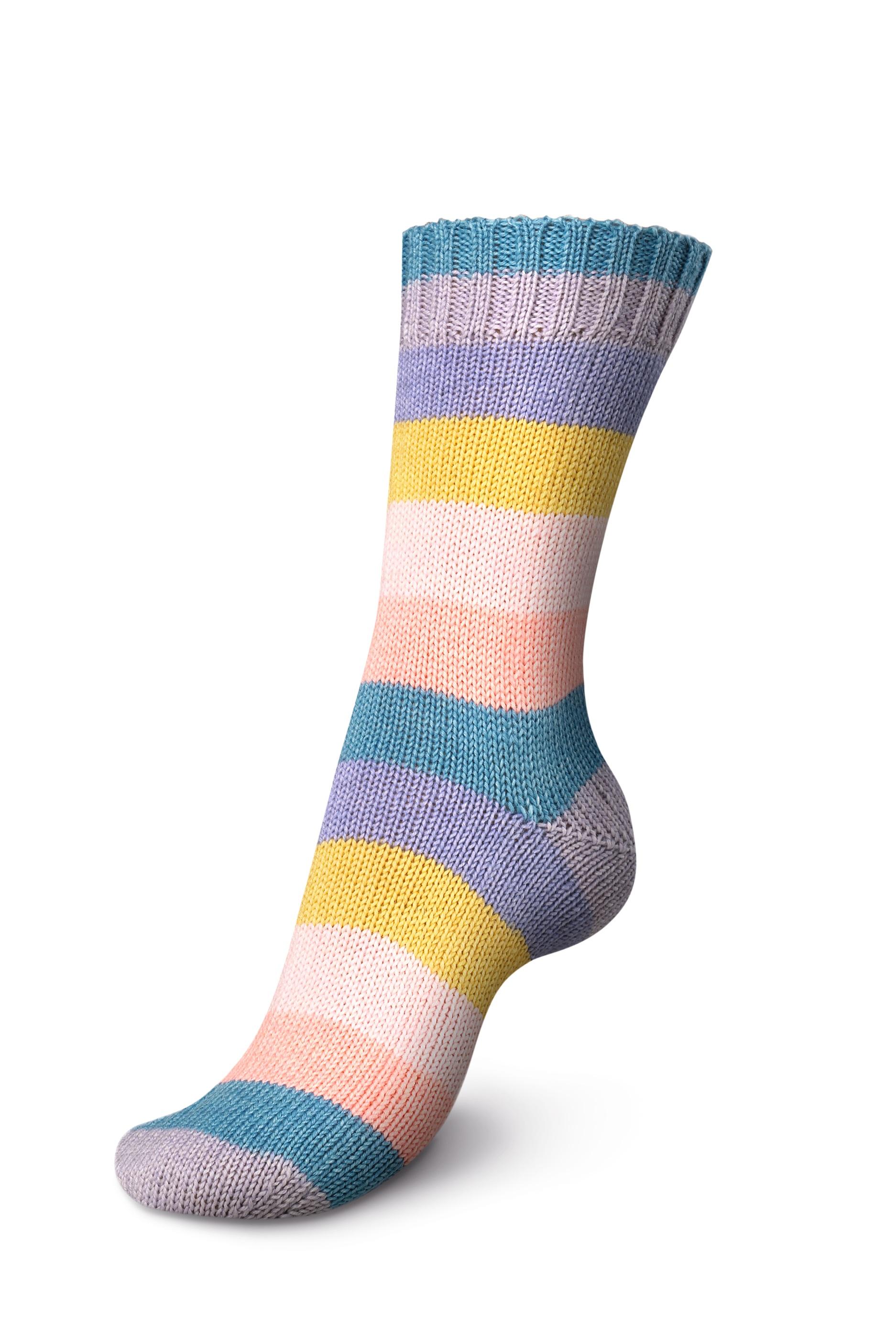 Regia pairfect 1731 Pastel Color