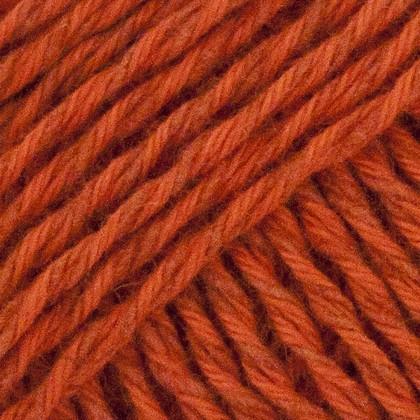 Onion H+C+M orangeröd 410