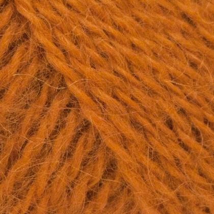Onion M+U 312 orange