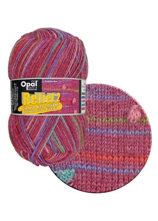 Opal 9661