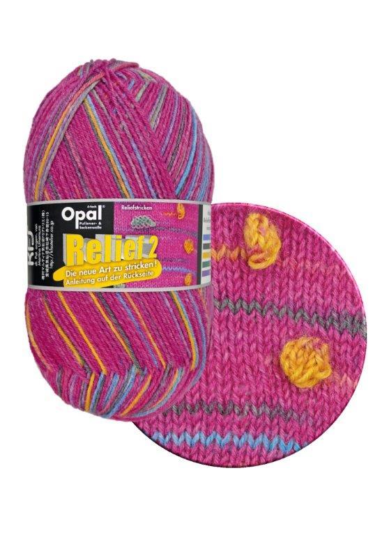 Opal 9664