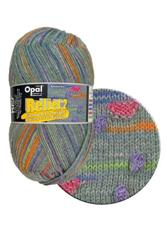 Opal 9665