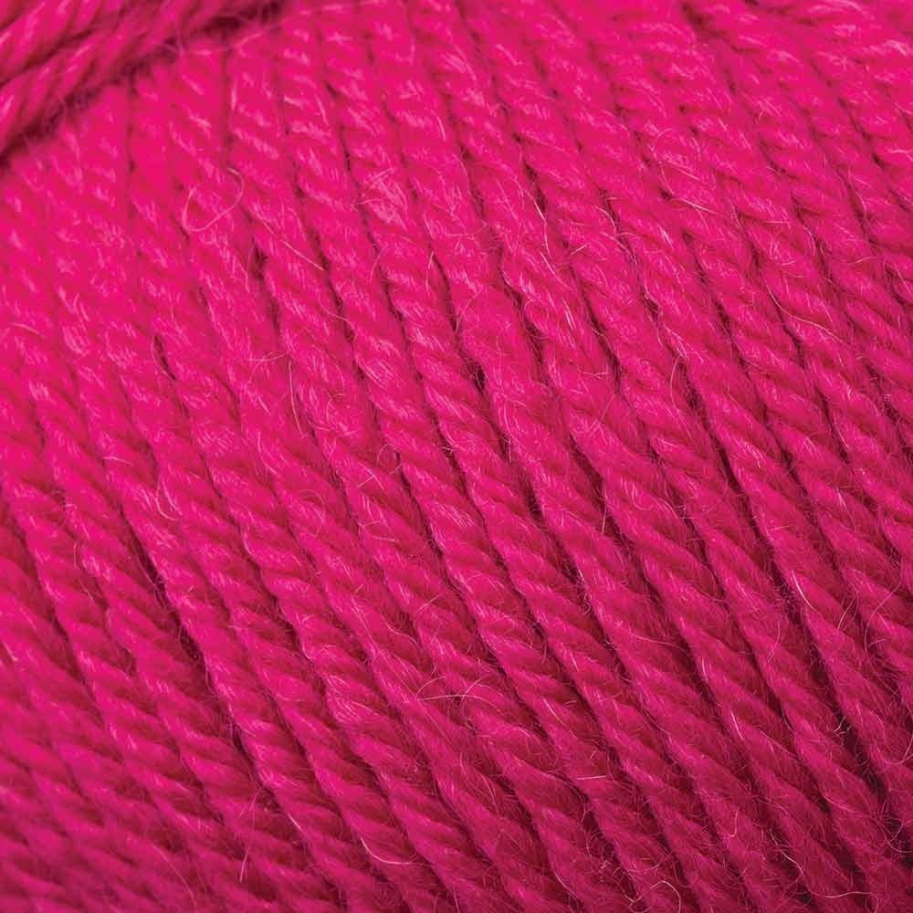 Rowan alpaca soft dk 219