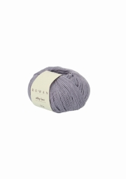 rowan silky lace 003