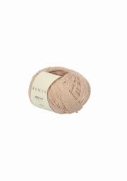 rowan silky lace 004