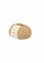Rowan silky lace 005