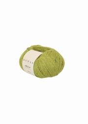 Rowan silky lace 009