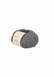 Rowan silky lace 010