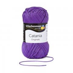 Catania violett 113