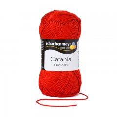 Catania signalröd 115
