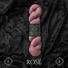 Exquisite Rose 560