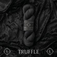 Exquisite Truffle 049