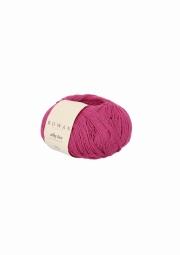 Rowan silky lace 006