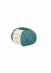 Rowan silky lace 007