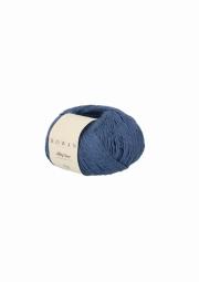 Rowan silky lace 008