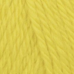 Järbo Alpe 50g - Alpe  sunshine yellow, 103
