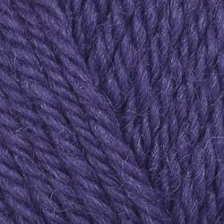 alpe royal lilac 104