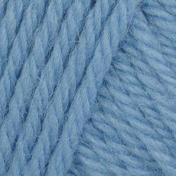 alpe aqua blue 110