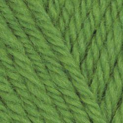 alpe granny green 112