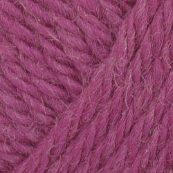 alpe azalea pink 115