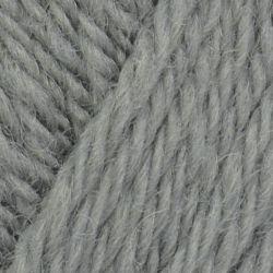 alpe grey stone 117