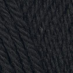 alpe black 118