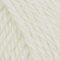 alpe white crisp 119