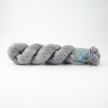 Comfy DK SIlver Lining