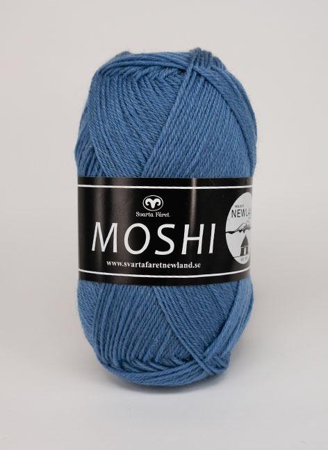 moshi mellanblå 65