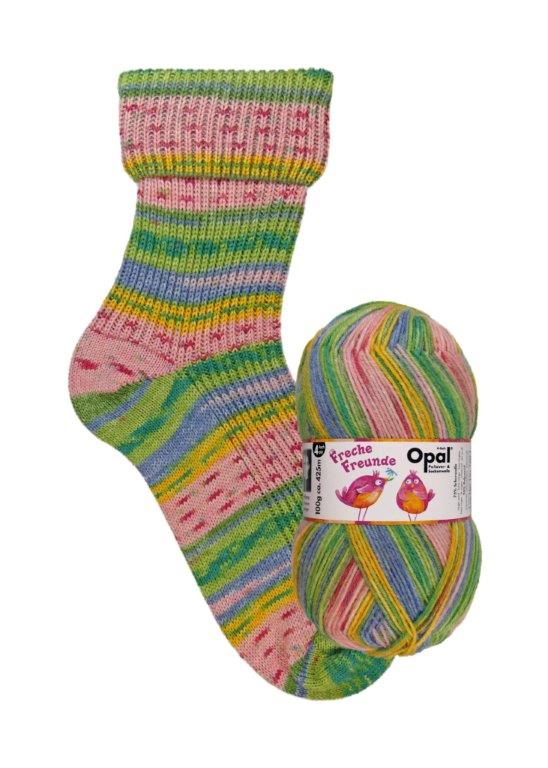 Opal Freche freunde 9760