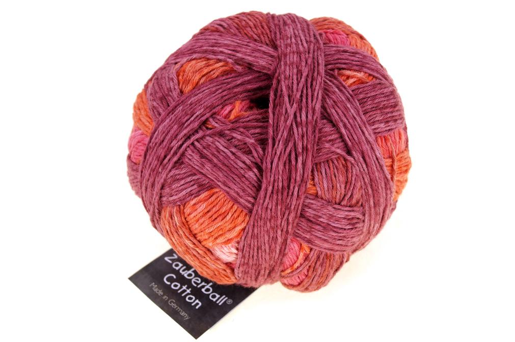 Zauberball-Cotton-2339