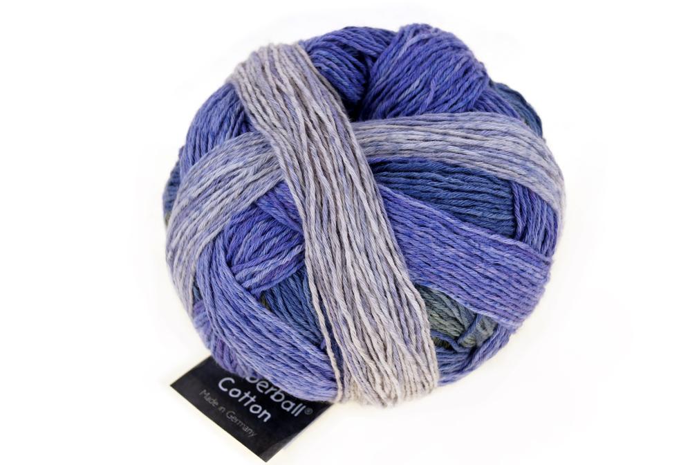 zauberball-cotton-2342