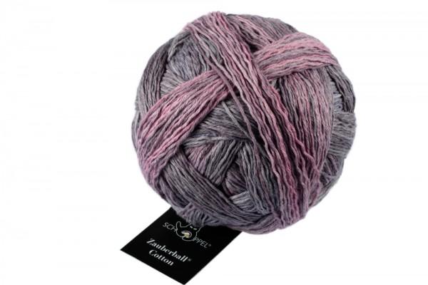 Zauberball-Cotton-2393