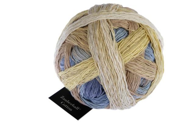Zauberball-Cotton-2440