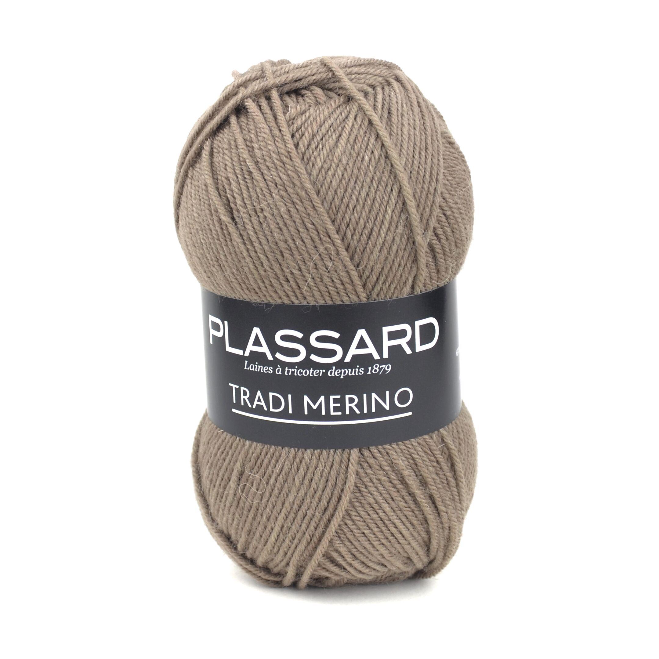 Tradi-Merino-83