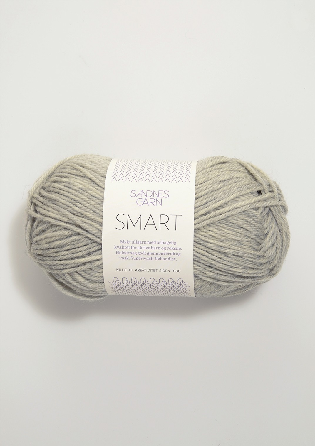 Sandnes smart 1032