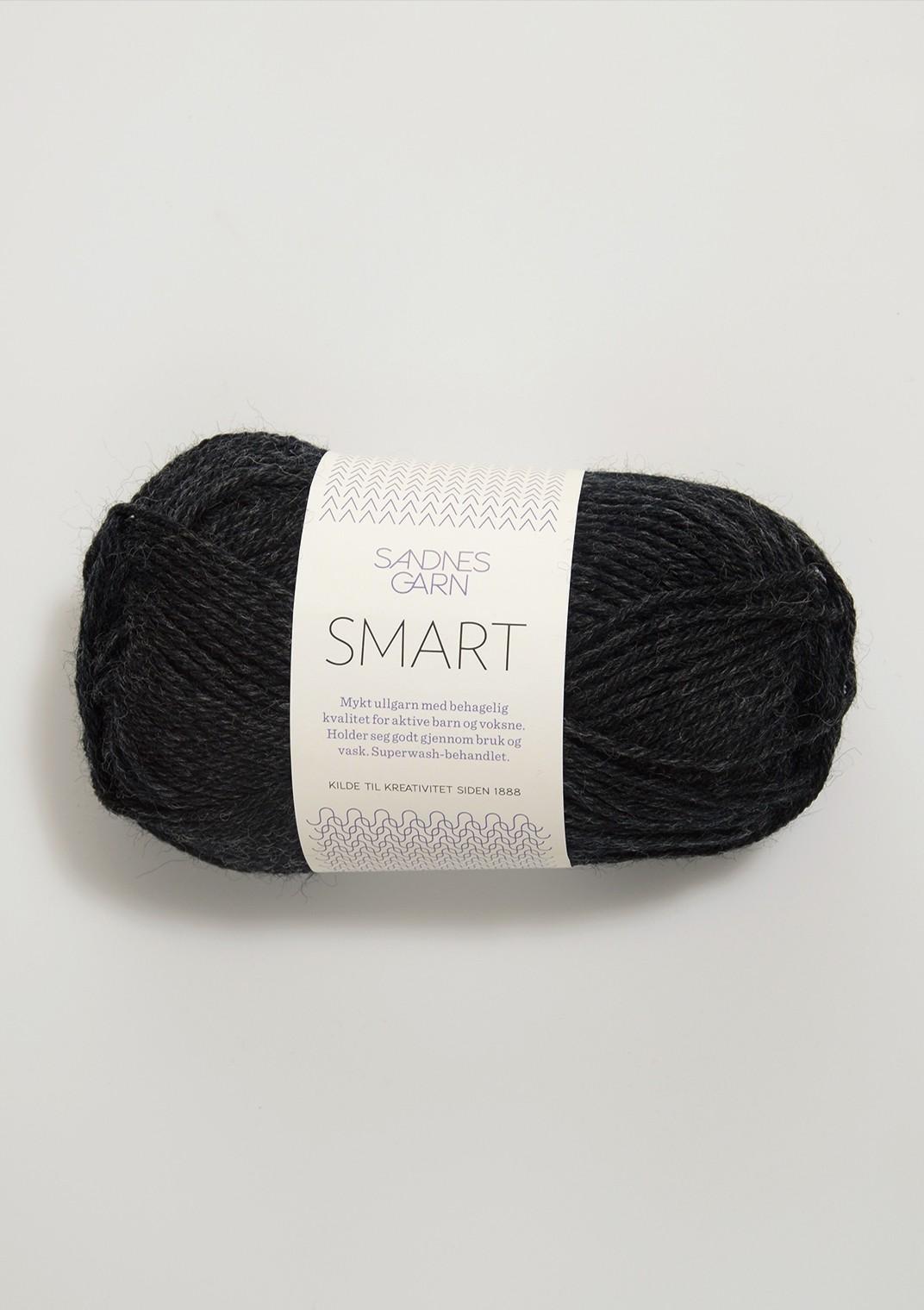 Sandnes smart 1088