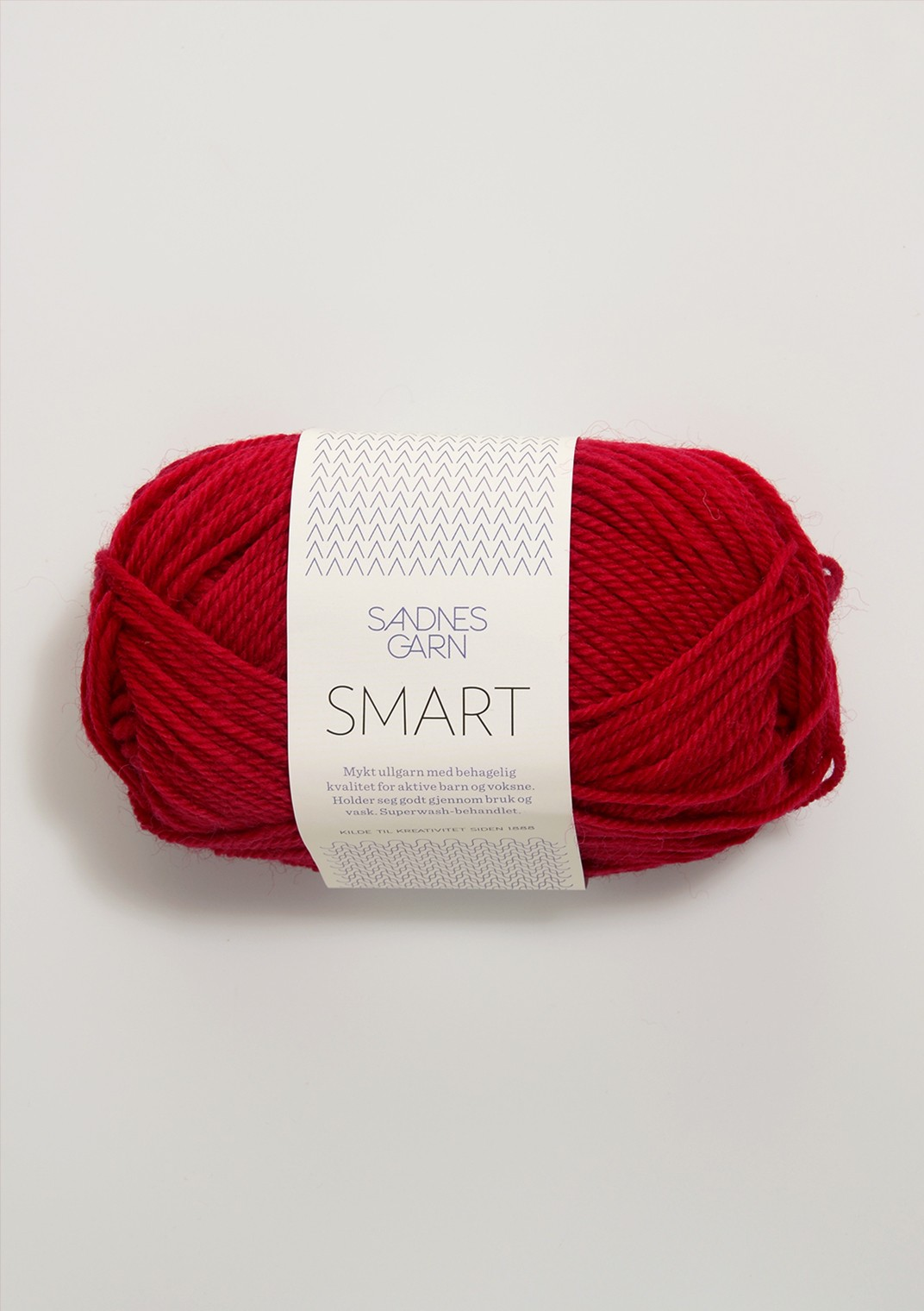 Sandnes smart 4219