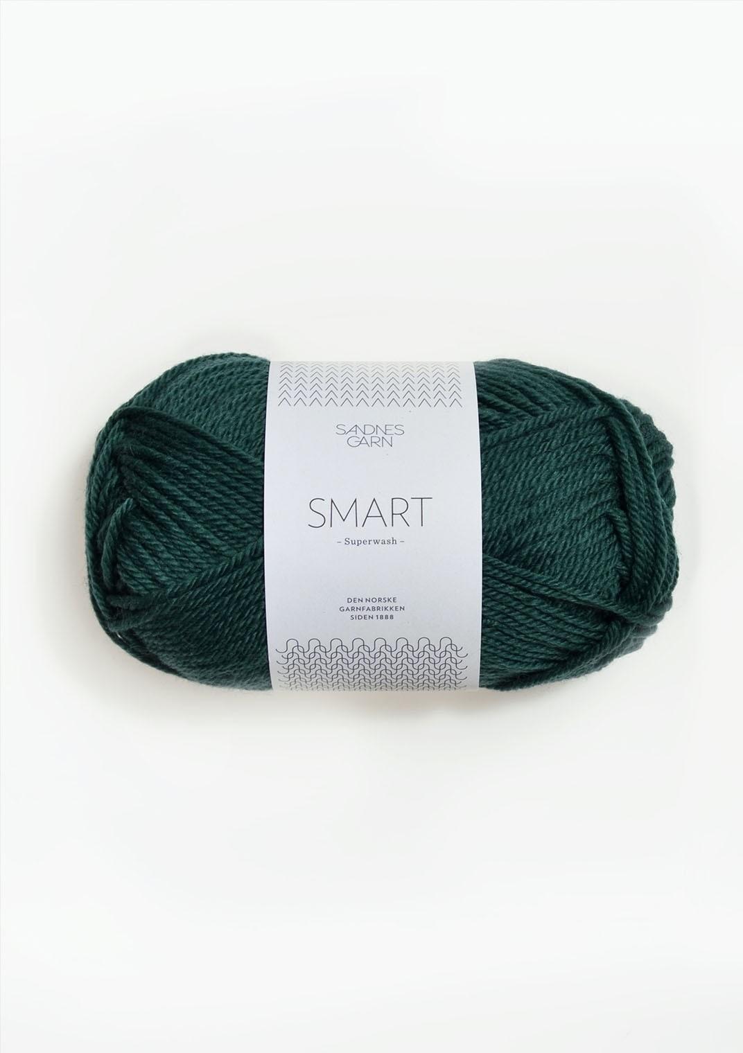 Sandnes smart 6765