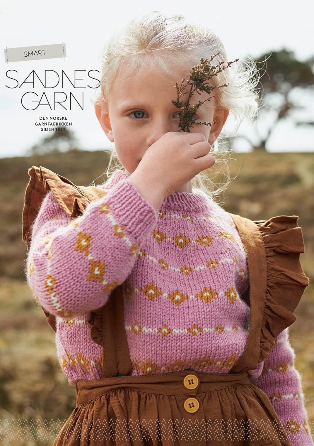 Sandnes 2009