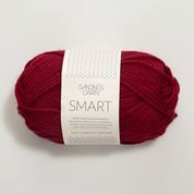 Smart 4065