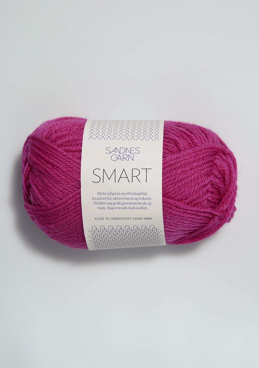 smart 4627