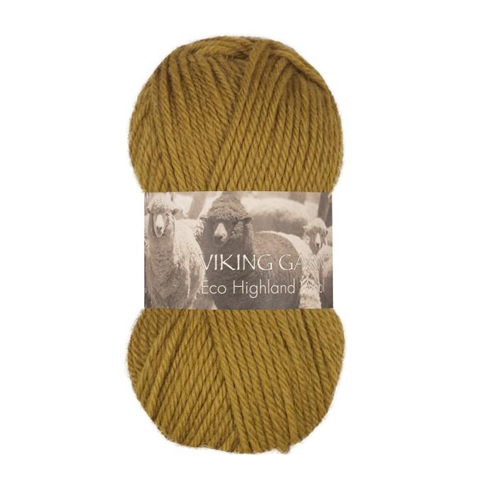eco highland 236